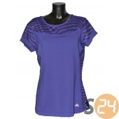 Adidas PERFORMANCE spo edge tee Fitness t shirt G70335