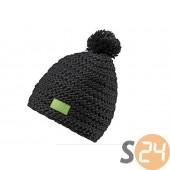 Adidas Sapka, Sál, Kesztyű Wool crochet be G70549