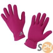 Adidas Sapka, Sál, Kesztyű Cw gloves G70629