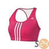 Adidas Sport fehérnemű Cct 3s pd bra G70936