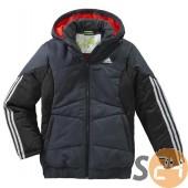 Adidas Kabát Yb j p bts jkt G71822