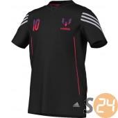 Adidas Póló Yb m tee G71862