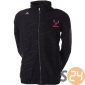 Adidas Zip pulóver Yb m wv hd jkt G71865