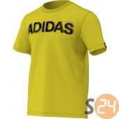 Adidas Póló Layer lineage G72439