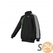 Adidas Zip pulóver Yb pre ttop G72654