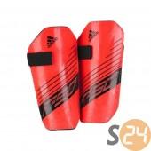 Adidas Sípcsontvédő F50 lite G73380