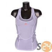 Adidas PERFORMANCE w bar tank Tenisz top G73861