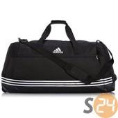 Adidas Sport utazótáska 3s t bag xlww G74300