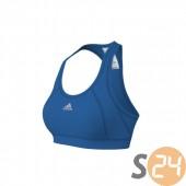 Adidas Sport fehérnemű Tf bra G75862