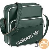 Adidas Oldaltáska, válltáska Sir bag perf G76250