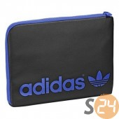 Adidas Notebooktáska Tablet sl basic G76265