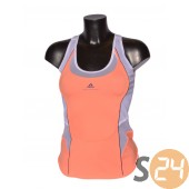 Adidas PERFORMANCE w bar tank Tenisz top G78466