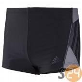 Adidas Úszónadrág I ins bx G83325