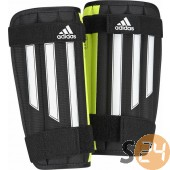 Adidas Sípcsontvédő 11 anatomiclite G84030