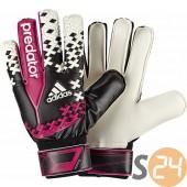 Adidas Kapuskesztyű Pred training G84127