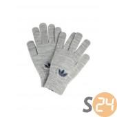 Adidas Sapka, Sál, Kesztyű Ac gloves logo G84844