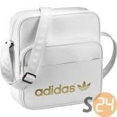 Adidas Oldaltáska, válltáska Ac sir bag G84856
