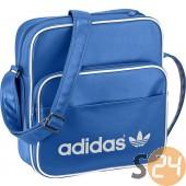 Adidas Oldaltáska, válltáska Ac sir bag G84857