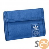 Adidas Pénztárca Ac wallet clas G84877