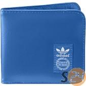 Adidas Pénztárca Ac wallet pu G84881