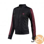 Adidas Zip pulóver Supergirl tt gr G86438