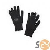 Adidas Sapka, Sál, Kesztyű Glam gloves G86719