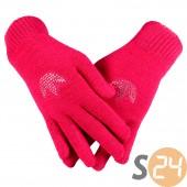 Adidas Sapka, Sál, Kesztyű Glam gloves G86720