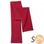 Adidas Sapka, Sál, Kesztyű Glam scarf G86724