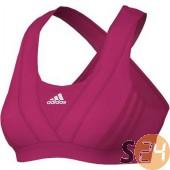 Adidas Sport fehérnemű Sn racer bra w G87394
