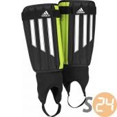 Adidas Sípcsontvédő 11 anatomic G87594