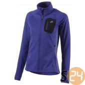 Adidas Kabát W tx coco fl G89355