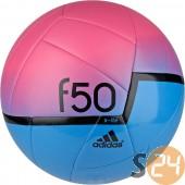 Adidas Labda F50 x-ite G91047