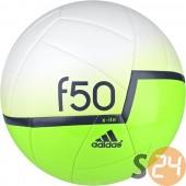 Adidas Labda F50 x-ite G91050