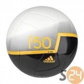 Adidas Labda F50 x-ite G91051
