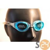 Getback sport Úszószemüveg Felnőtt úszószemüveg G911F-GG611