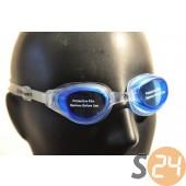 Getback sport Úszószemüveg Felnőtt úszószemüveg G911K-GG611