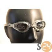 Getback sport Úszószemüveg Felnőtt úszószemüveg G911P-GG611
