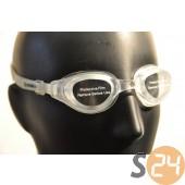 Getback sport Úszószemüveg Felnőtt úszószemüveg G911X-GG611