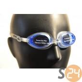 Getback sport Úszószemüveg Felnőtt úszószemüveg G912U-GG603