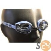 Getback sport Úszószemüveg Felnőtt úszószemüveg G913B-GG303B