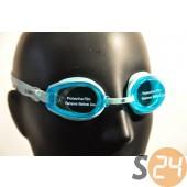Getback sport Úszószemüveg Felnőtt úszószemüveg G913F-GG303B