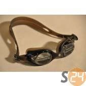 Getback sport Úszószemüveg Junior úszószemüveg G914P-GG205