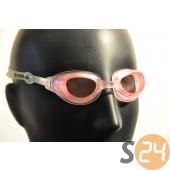 Getback sport Úszószemüveg Junior úszószemüveg G916C-GG211