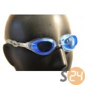 Getback sport Úszószemüveg Junior úszószemüveg G916K-GG211