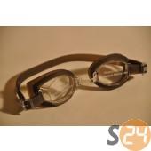 Getback sport Úszószemüveg úszószemüveg G917P-GG201B