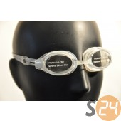 Getback sport Úszószemüveg úszószemüveg G918C-GG701
