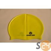 Getback sport Úszósapka Silicon úszósapka G920Y-CP004