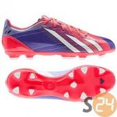 Adidas Foci cipők F30 trx fg G95001