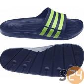 Adidas Papucs, Szandál Duramo slide G95489