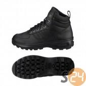 Adidas Túracipő, Outdoor cipő Chasker boot G95579